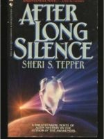 after-long-silence
