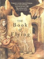 book-of-flying