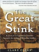 the-great-stink