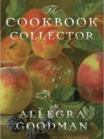 cookbook-collector