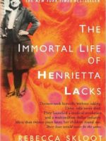 immortal-life-henrietta-lacks