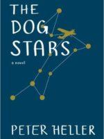 the-dog-stars