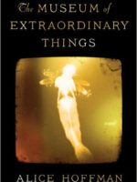 museum-extraordinary-things