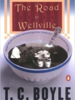 road-to-wellville