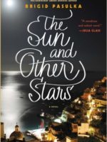 the-sun-and-other-stars