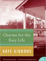 charms-for-the-easy-life