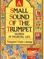 small-sound-of-the-trumpet