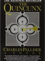 The Quincunx
