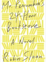 mr-penumbra-24-hour-bookstore