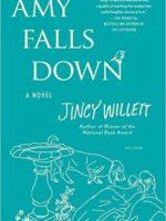 amy-falls-down