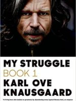 My Struggle: Book 1