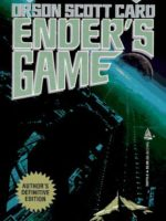 Ender's Game (The Ender Quintet, #1)